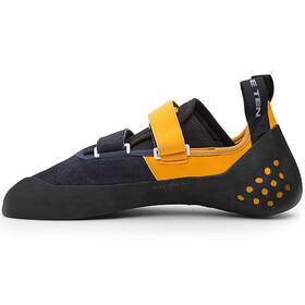 Five Ten Wall Master Shoes Semi Solar Gold/Midnight Grey